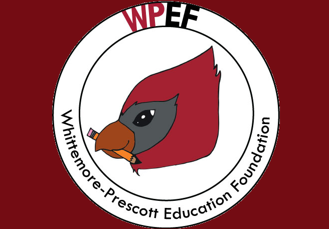 Whittemore Prescott Education Foundation